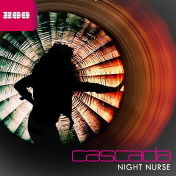 CASCADA - Night Nurse