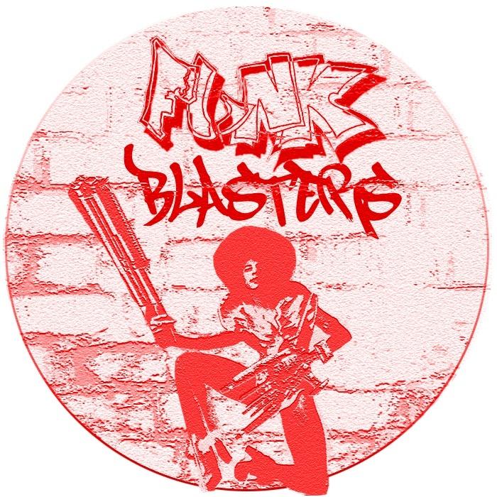 MORLACK - Where Do U Get Ur Funk From