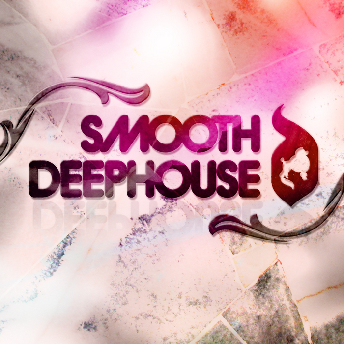 Delectable records smooth deep house sample pack wav for Classic house sample pack