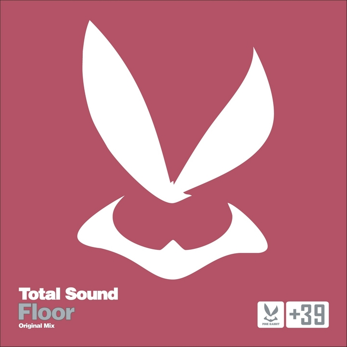TOTAL SOUND - Floor