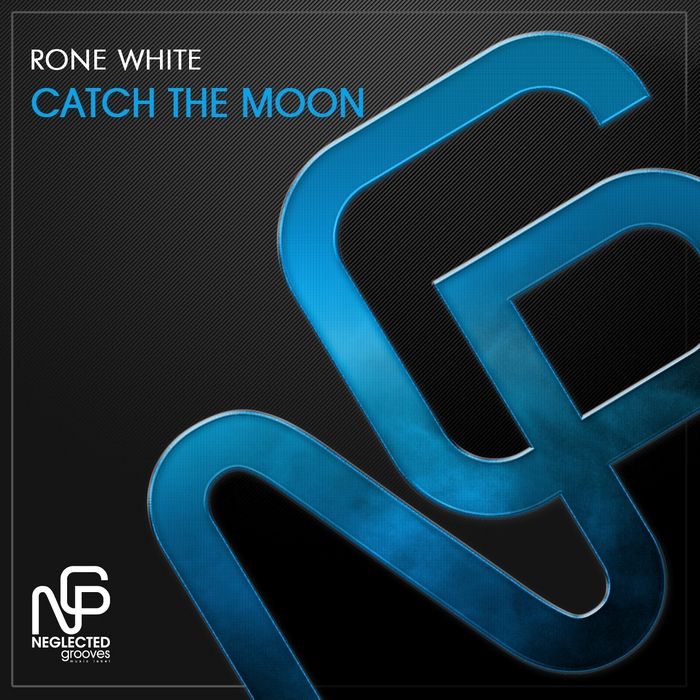 WHITE, Rone - Catch The Moon