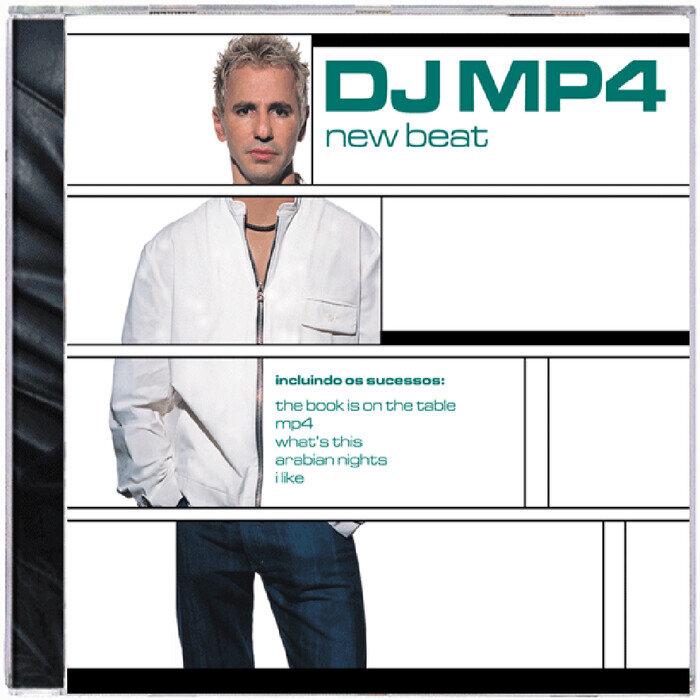 DJ MP4 - New Beat