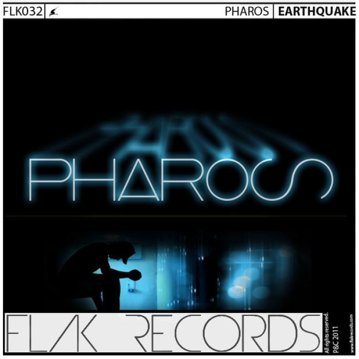 PHAROS - Earthquake