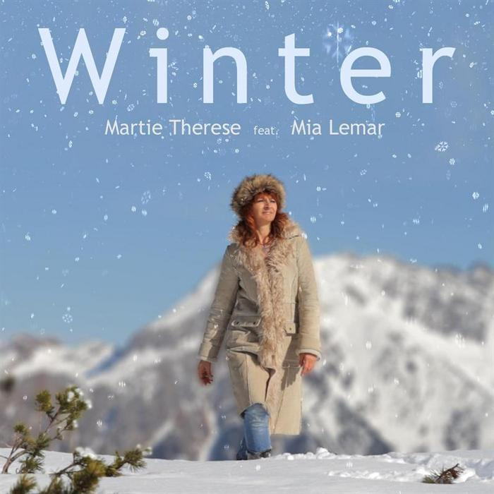 THERESE, Marie feat MIA LEMAR - Winter