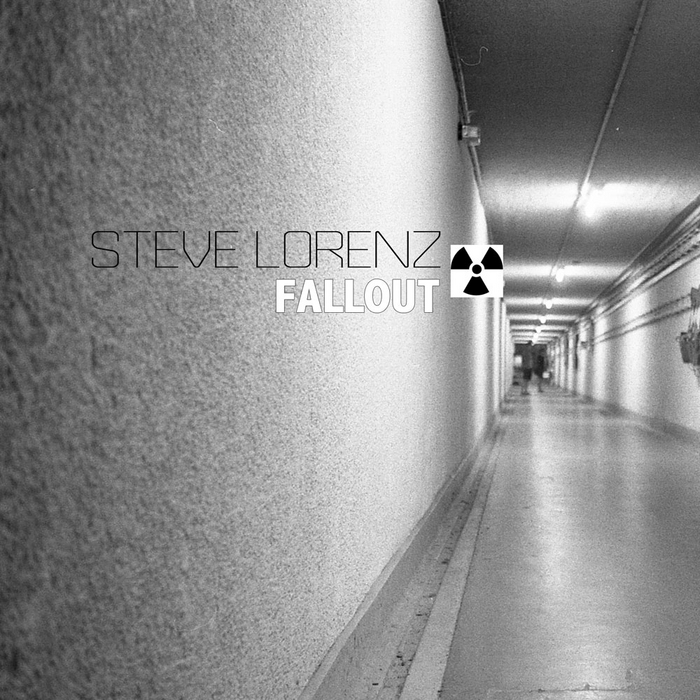 LORENZ, Steve - Fallout