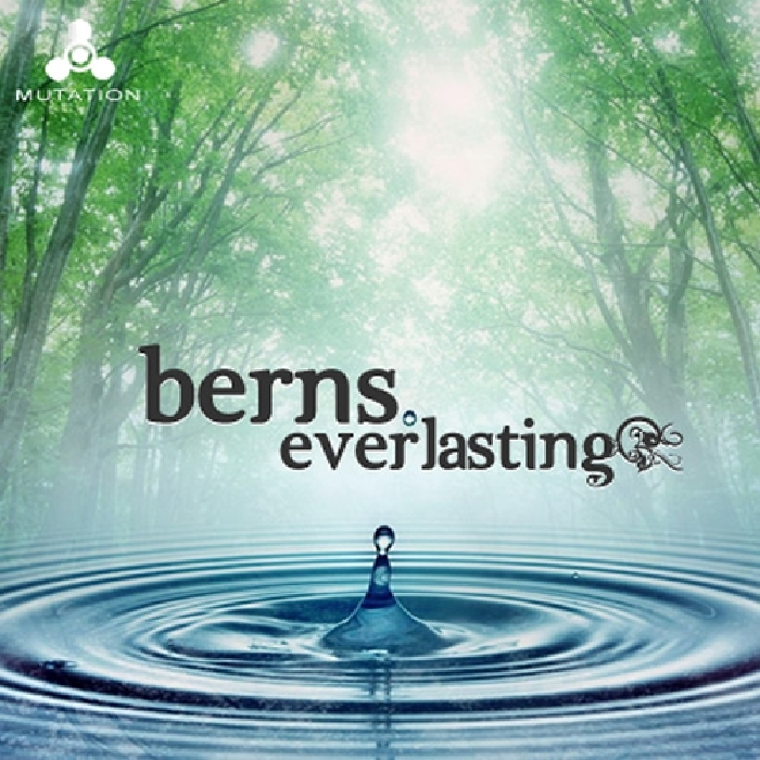 BERNS - Everlasting