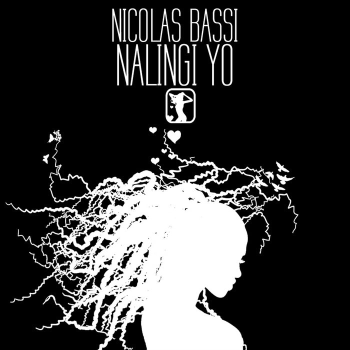 BASSI, Nicolas - Nalingi Yo