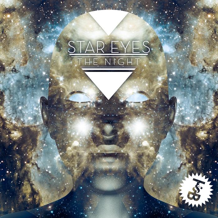 STAR EYES - The Night