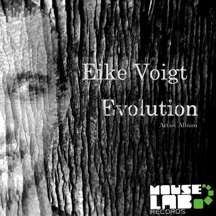 VOIGT, Eike - Evolution