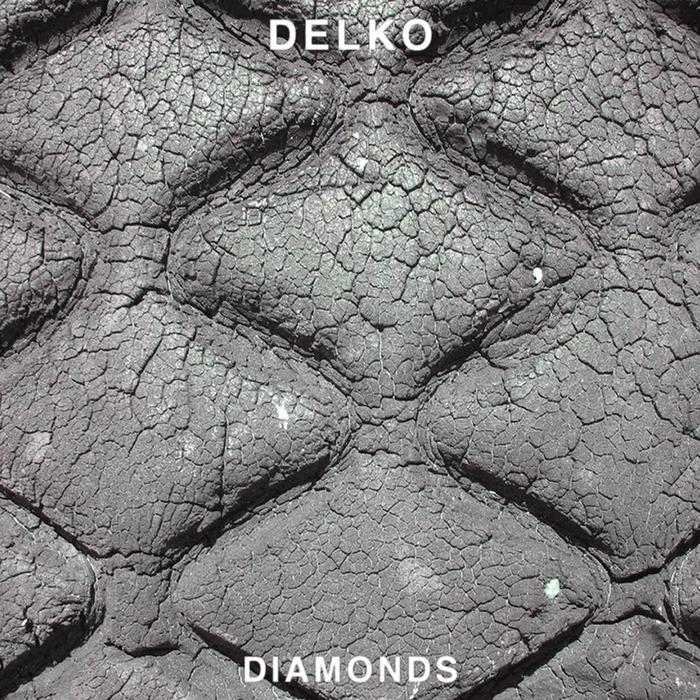 DELKO - Diamonds EP