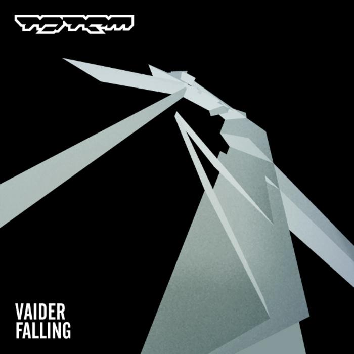 VAIDER - Falling
