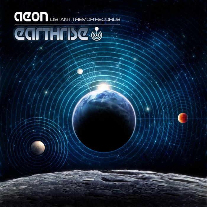 AEON - Earthrise
