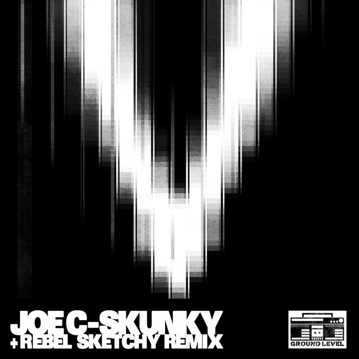 JOE C - Skunky