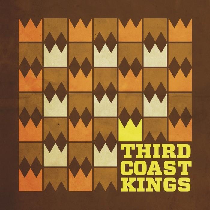 THIRD COAST KINGS - Third Coast Kings