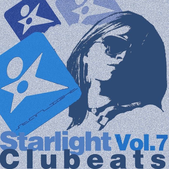 VARIOUS - Starlight Clubeats Vol 7