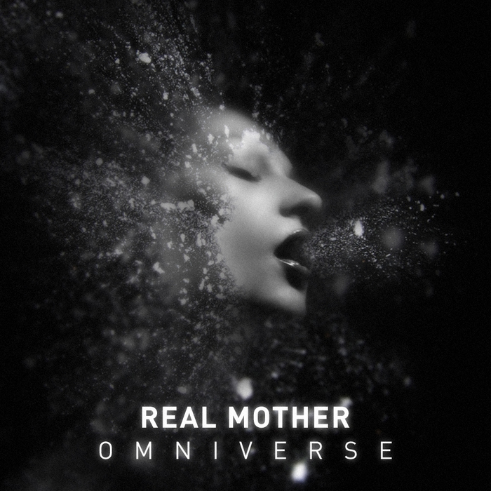 REAL MOTHER - Omniverse