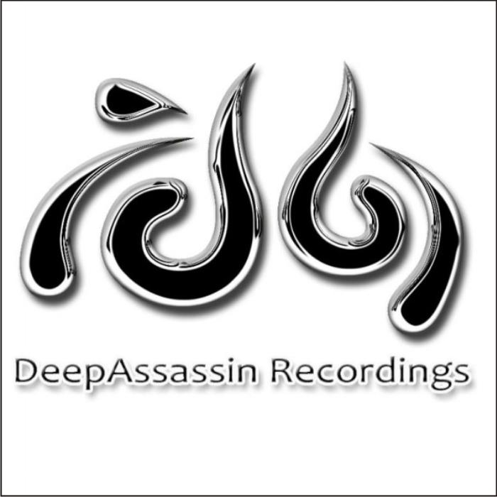 DEEPASSASSIN feat MULALO - Mudipho
