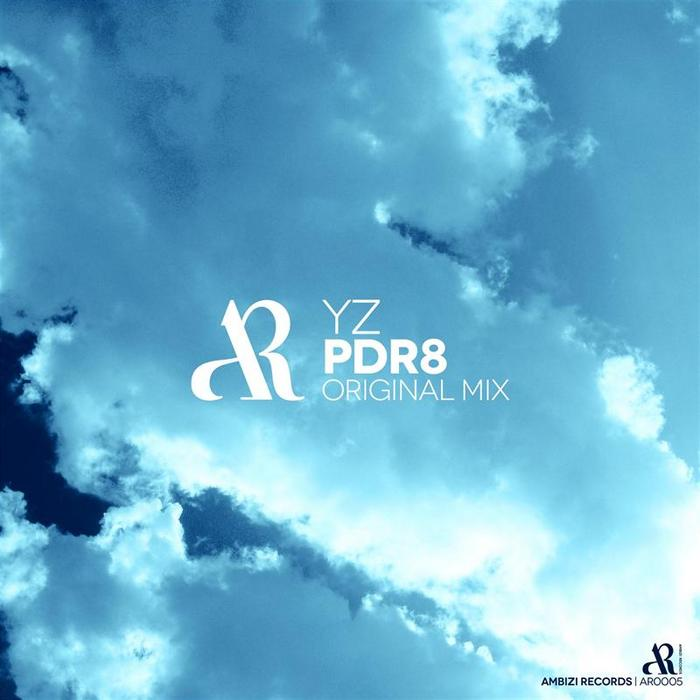 YZ - PDR8