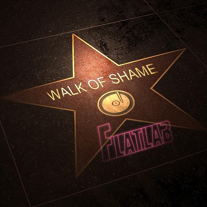 FLATLAB - Walk Of Shame