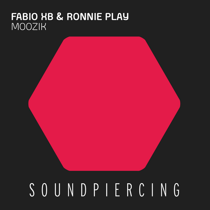 FABIO XB/RONNIE PLAY - MooZik