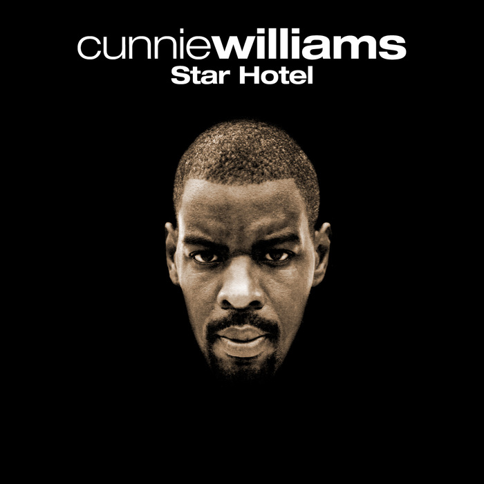 WILLIAMS, Cunnie - Star Hotel