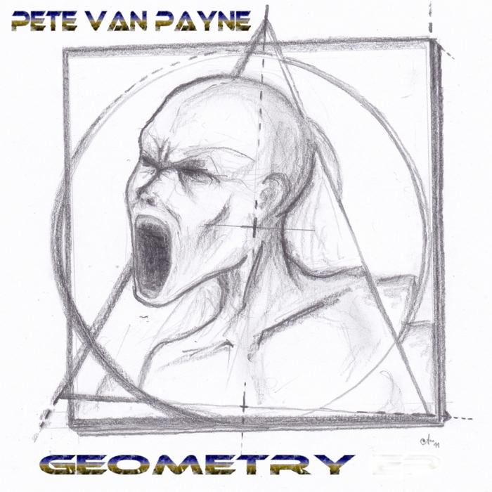 VAN PAYNE, Pete - Geometry