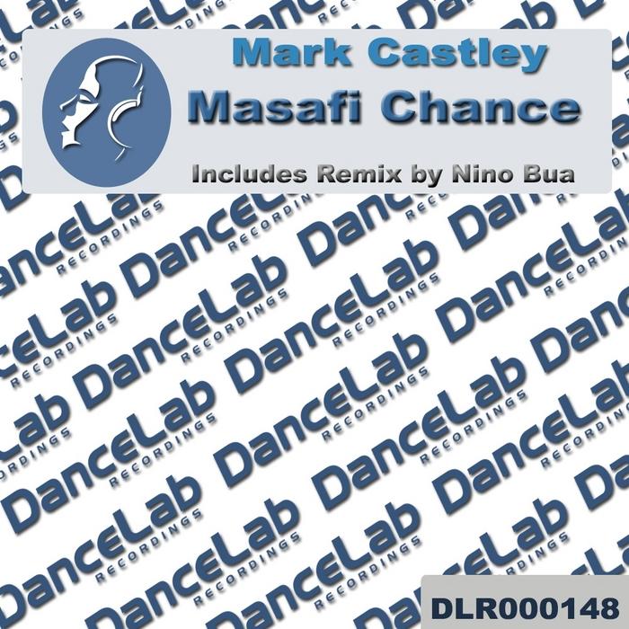 CASTLEY, Mark - Masafi Chance
