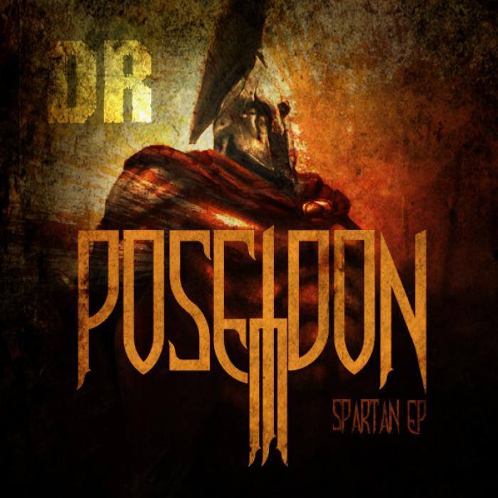 POSEIDON - Spartan