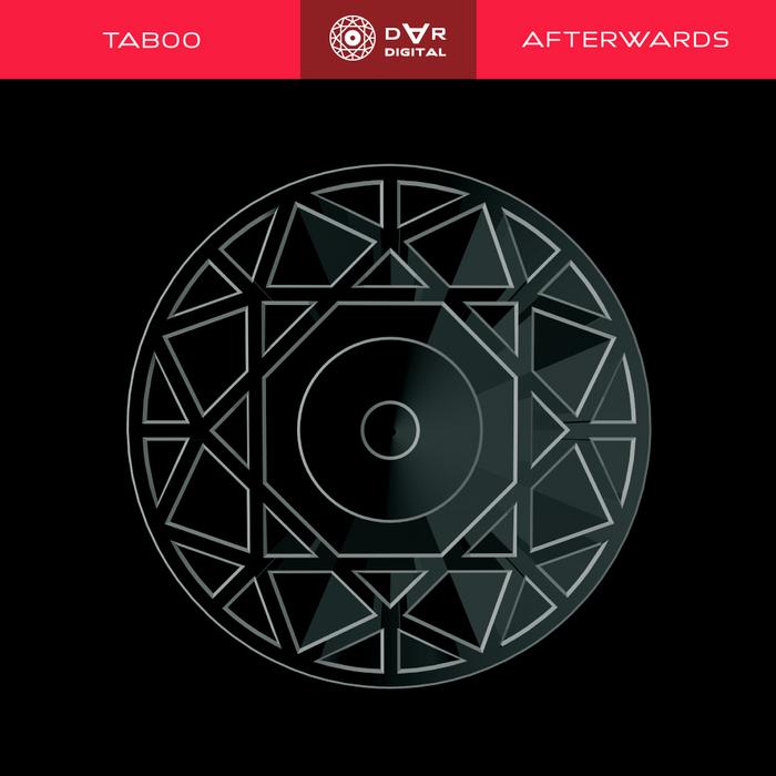 TABOO - Afterwards