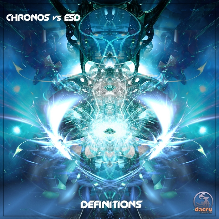 CHRONOS vs ESD - Definitions