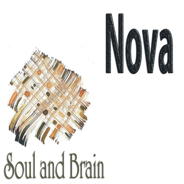 NOVA - Soul & Brain