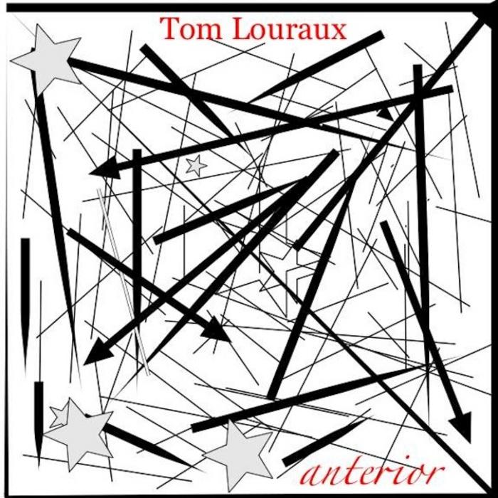 LOURAUX, Tom - Anterior