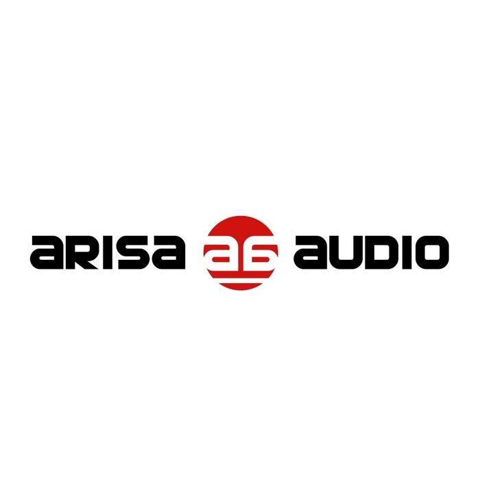 VARIOUS - Mega Trance Tunes By Arisa Audio
