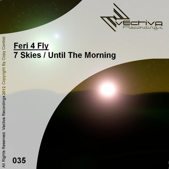 FERI 4 FLY - 7 Skies
