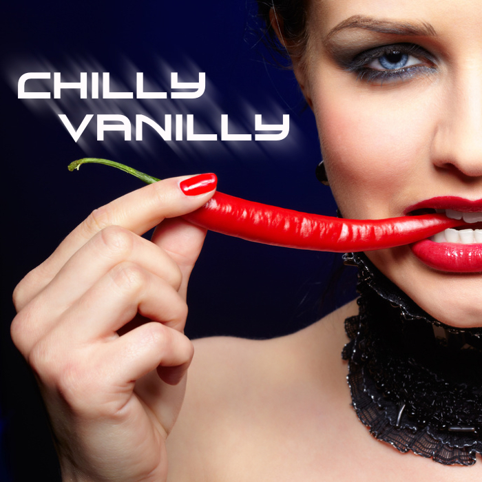 CHILLY VANILLY - Chilly Vanilly