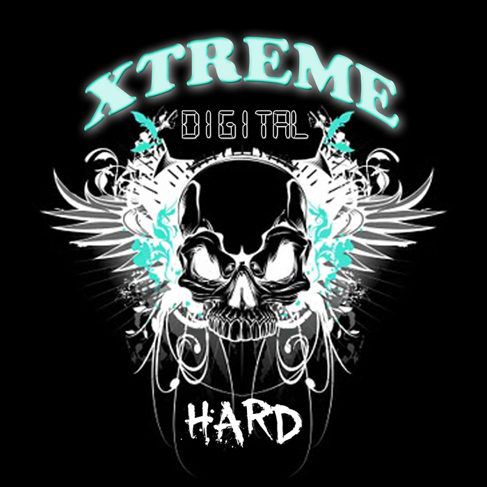 ONEX & TRAX - Stronger Than Cocaine