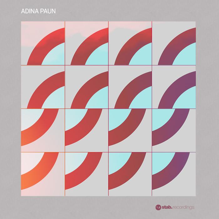 PAUN, Adina - Adie