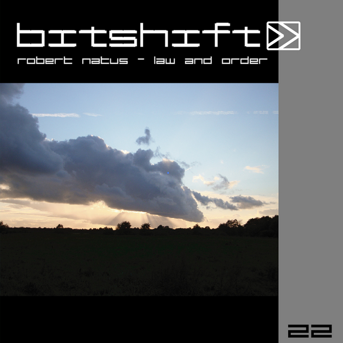 NATUS, Robert - Law and Order