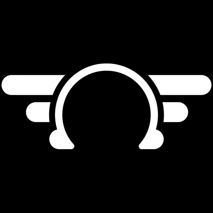 ASTRA TECK - ATF Admin