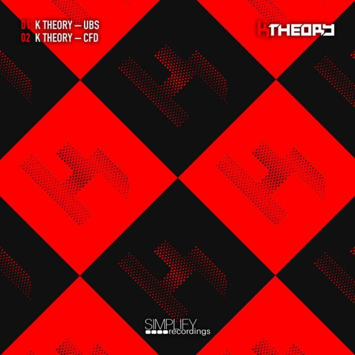 K THEORY - UBS