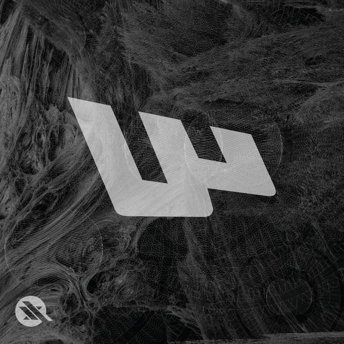 WARSNARE - Eris EP
