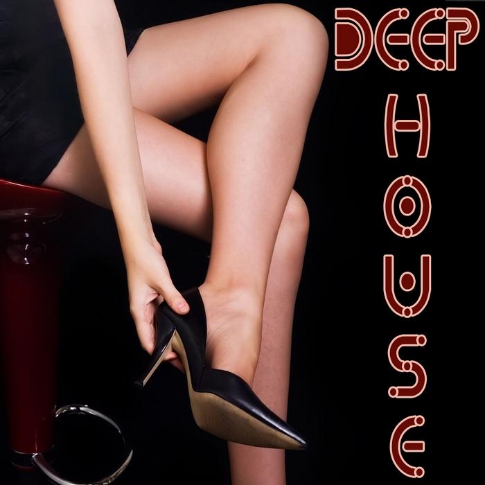 SWF - Deep House