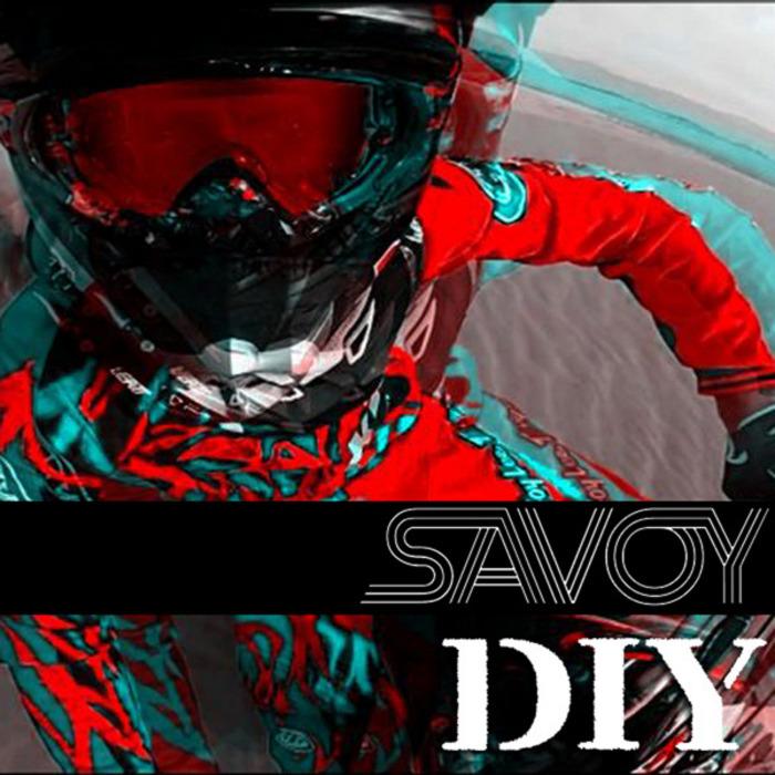 SAVOY - DIY