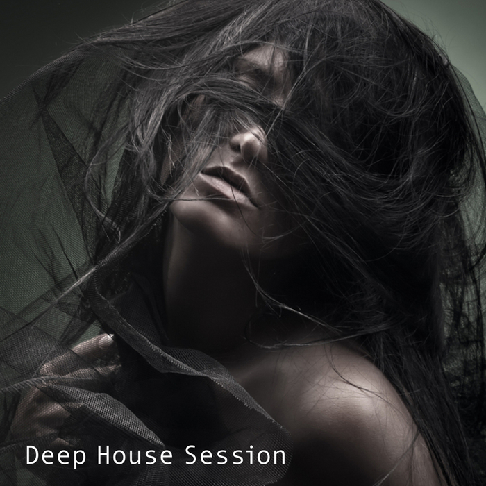 VARIOUS - Deep House Session