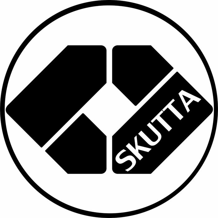 CRANIUM BREACH - Skutta Presents Cranium Breach Part 2