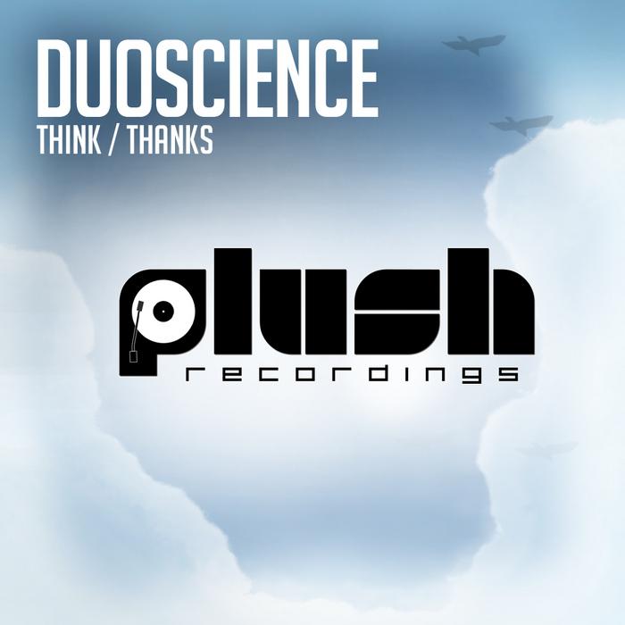 DUOSCIENCE - Thanks