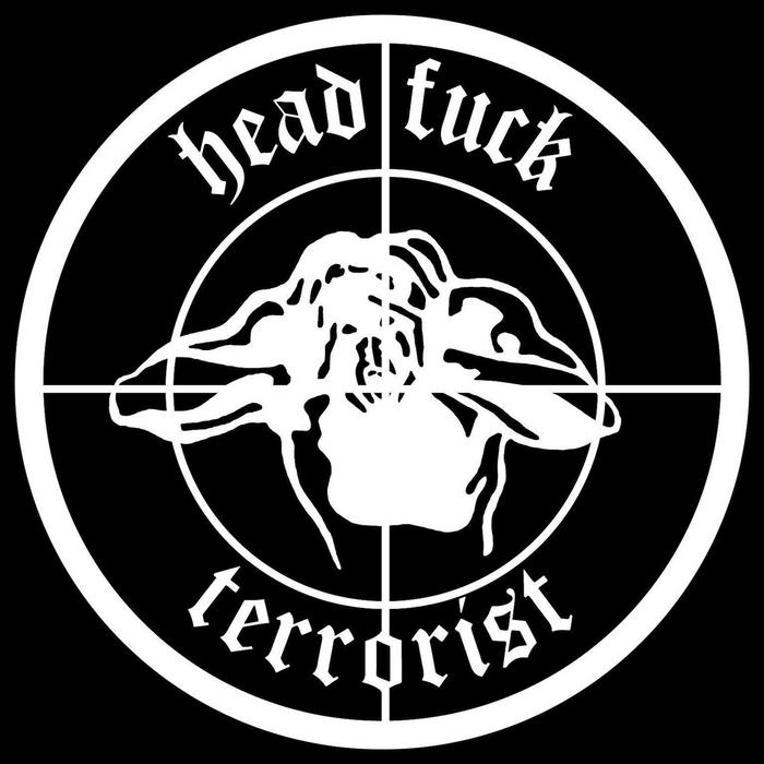 DETERRENT MAN/DJ FREAK/M1DY/LIQUID BLASTED - Destroy Revolution EP (extended mixes)