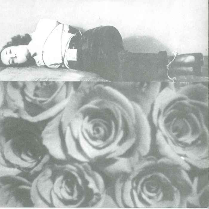 TROPIC OF CANCER - The End Of All Things