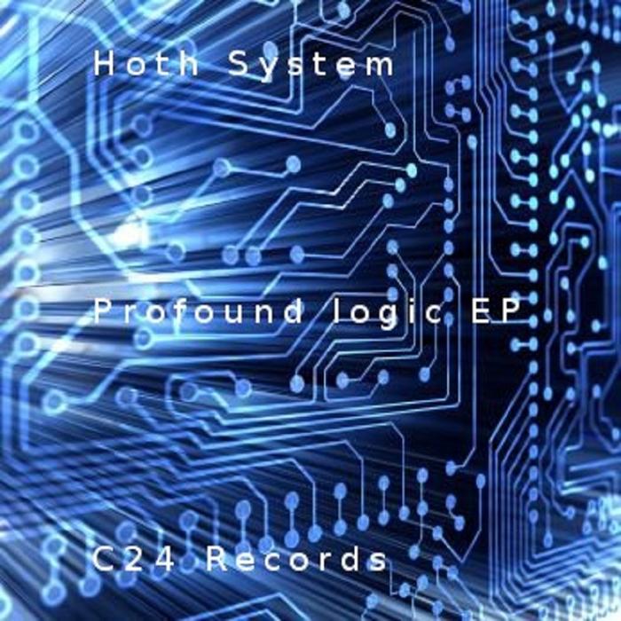 HOTH SYSTEM - Profound Logic