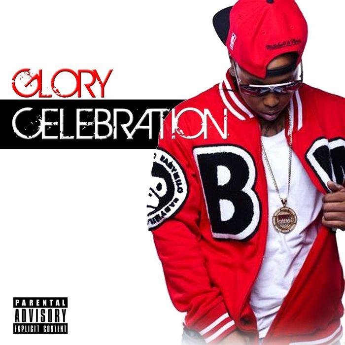 GLORY - Celebration